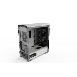 Accelero Hybrid II - 120