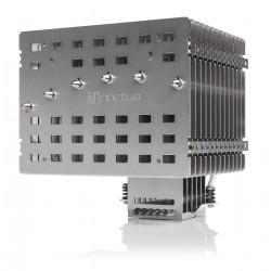 ARCTIC MX-2 65 Gramos